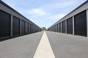 storage-security-3