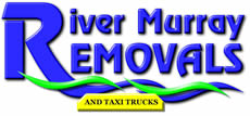 river-murray-removals